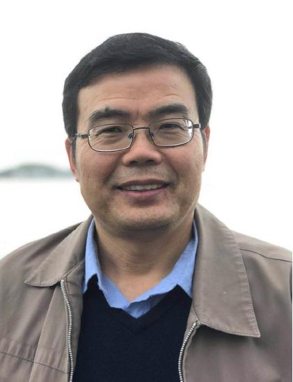 L. Huang